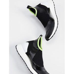 Stella McCartney Adidas Ultraboost x  9.5 NIB